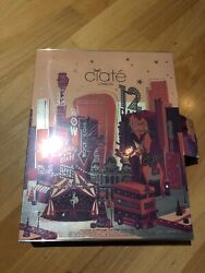 CIATÉ LONDON 12 Days of Ciate London Set 12 Piece MISSING ONE New In Box As Pic $22.70