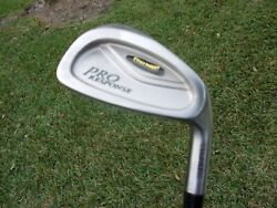 Spalding Pro Response 5 Iron Golf Club $21.99