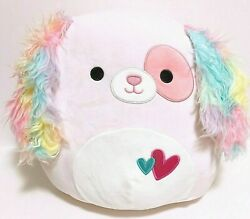 New Disney Pixar Toy Story 4 Space Alien Plush 9 inch tall. Soft. Licensed $14.99