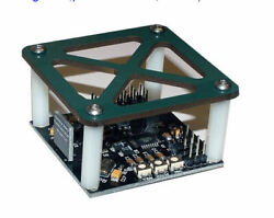 Protection Flight Controller Stand Off Board BCF02765 $3.00