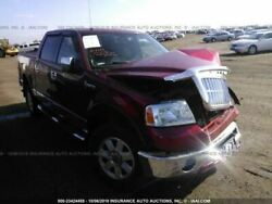 Console Front Roof Super Cab Sliding Console Fits 04-08 FORD F150 PICKUP 785458