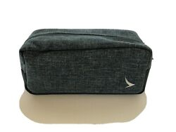 CATHAY PACIFIC CX Business Class Amenity Kit by Seventy Eight Percent #5# $12.00