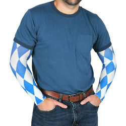 12 Oktoberfest Party Sleeves one size fits most $59.63