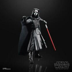 Star Wars 6 Inch New Black Series Exclusives amp; Clones $43.99