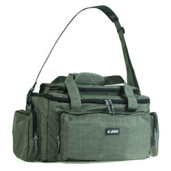 Carp Fishing Bag Multifunctional Outdoor Fishing Tackle Bag Fishing Storage Bag $31.00