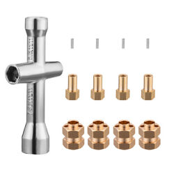 Bluetooth Wireless Pro Gamepad Joypad Controller for Nintendo Switch Console NS $20.59