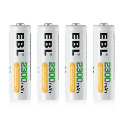 4Pack Metal Gear 9g MG90S Micro Servo Motor High Speed RC Helicopter Car Racing $10.99
