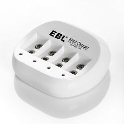 13quot; Wall Mount Magnetic Knife Scissor Storage Holder Rack Strip Kitchen Tool $7.59