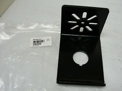 NIB BANNER HARDWARE SSA MBK EEC1 Right Angle Bracket for Mounting E Stop Button $15.00