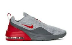 Nike Air Max Motion 2  Running Shoes Men's Size 8.5 10  11  11.5  12  13 $59.99