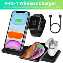 Mini Drone Selfie WIFI FPV With HD Camera Foldable Arm RC Quadcopter Toy Gift US $38.99