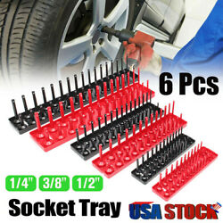 Summer Air Cooler Portable Purifier Mini Air Conditioner Cooling Fan Humidifier $28.99