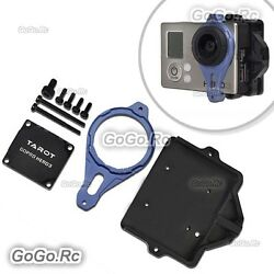 TAROT GoPro Brushless Gimbal Camera Frame Assembly TL68A03 $20.61