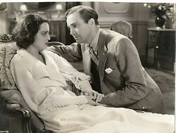 66408 Original Movie Photo 1932