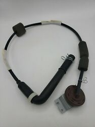 Samsung Washer Water Level Pressure Switch Sensor With Hose DL-S14T DC97-03716C $14.99