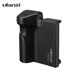 Ulanzi CapGrip Phone Selfie Booster Handle Grip Phone Stablizer for Android iOS $15.50