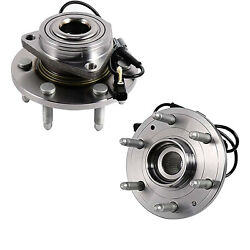 New Primed Front Bumper Cover for 2013 2014 2015 Nissan Altima NI1000285 $84.99