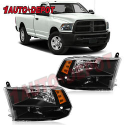 New Primed Front Bumper Cover for 2006 2007 Honda Accord 04711SDLA90ZZ $64.99