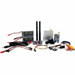 3DR FPV Kit for X8 Octocopter 3DR0333 $189.00