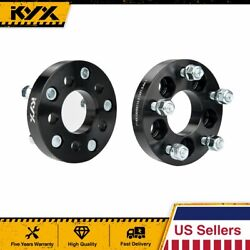 For 2013 2014 2015 Honda Accord Sedan Clear Fog Lights Kit w Switch Bulbs Bezel $45.24