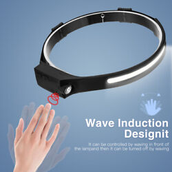 2.4GHz RC Boat Waterproof Remote Control Electric RC Monster Toy amp; 2 Batteries $32.99