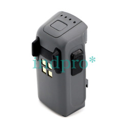 Applicable for DJI Xiao Spark HD Aerial Pocket Mini Drone Battery $185.95