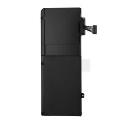 1.3 Gallon Stainless Steel Compost Bin with Lid By Utopia Kitchen US SHIPPING $23.99