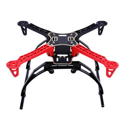 Quadcopter Quadcopter Frame FPV Frame Integrated F330 for 4 axle FPV Drone $22.98