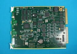 Bogen Quantum Processor Card Part QSPC1 Multicom IP system $2199.99