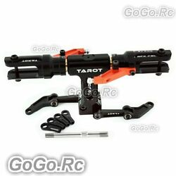 Tarot Flybarless Rotor Head Parts For Trex T rex 500 Helicopter RH50901 $46.01