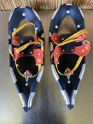 Redfeather Youth 20quot; Snowshoes $39.95
