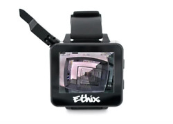 Ethix Mini FPV Watch $40.99