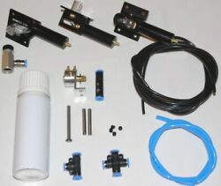 Behotec Vacuum Retract Kit For RC Planes Brand New $150.00