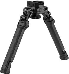 FAB Defense Spike Precision Tactical Bipod Same Day Ship Magpul Atlas Killer $136.97