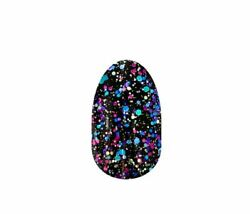 COLOR STREET Nail Strips Holiday Collection 2020 Holidaze Free Shipping $9.95