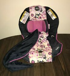 COVER amp; CANOPY for Evenflo Infant Car Seat $26.99