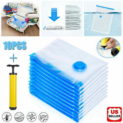 LED Galaxy Starry Night Light Projector Ocean Sky Star Party Speaker Dance Lamp $31.99