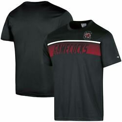 South Carolina Gamecocks Champion Impact T Shirt Black $29.99
