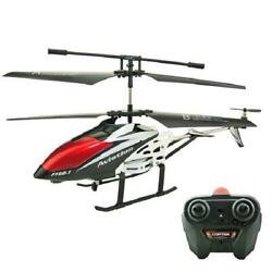 Super Large Helicopter RC Model Vehicle Remote Control Outdoor Aircraft Toy New $62.99