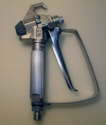New Graco SG2 spray gun $69.00