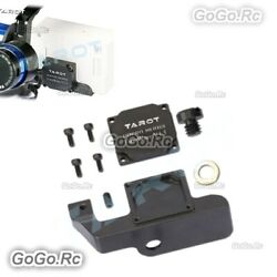 Tarot Covert Parts For TL68A00 2 Axis Gimbal Gopro to Xiaomi Yi Modification $18.68
