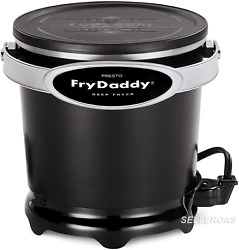 AIO Micro FPV Camera Transmitter for 5.8G Racing Drones 600TVL 200mW $23.32