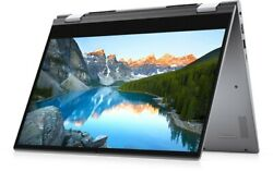 Dell Inspiron 14 5406 2 in 1 Laptop 14quot; FHD Touch Intel i7 1165G7 512GB SSD 8GB $673.00