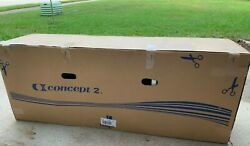 Concept2 Model D Indoor Rowing Machine W PM5 Perf Monitor Ships Same Day Fast $1249.00