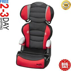 Convertible Car Seat Safety Booster Baby Toddler Easy to Clean Travel Chair Boy $48.99