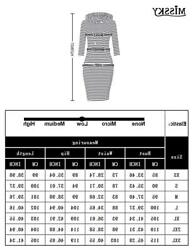 MISSKY Black Dresses for Women Hoodies for Women Long Sleeve Black Size Medium
