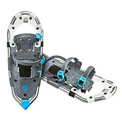 Wildhorn Outfitters Sawtooth Snowshoes Men Women Fully Adjustable Bindings $54.52