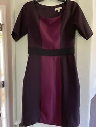womens formal dresses size 4 $10.00