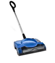 Shark Rechargeable Floor and Carpet Sweeper $39.99
