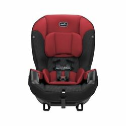 Evenflo Convertible Car Seat Sonus 65 Extended Use 65 Lb. Weight Rating $267.48